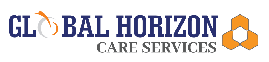 GLOBAL HORIZON | CARE SERVICES (Connecticut-CT, USA)